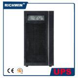 6kVA~10kVA UPS em linha, onda de seno pura, alta freqüência