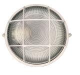 Illuminazione impermeabile della lampada della paratia IP68