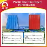 Prezzi competitivi delle mattonelle di tetto della fabbrica di Foshan Yuehao