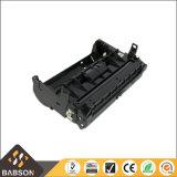 Патрон тонера лазера 100% совместимый для сбывания Panasonic Kx-Fa86e горячего/быстрой поставки