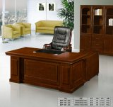 Vector de la oficina (FECA27)