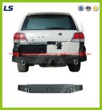 Hinterer Stahlanschlagpuffer 08-12 für Toyota-Land-Kreuzer 4500