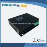 lader van de 4A6A 10A de Plastic Shell Genset Batterij