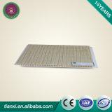 Панели потолка PVC высокого качества пластичные для стены или потолка