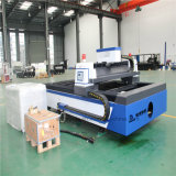 Автомат для резки лазера волокна CNC серии Ml