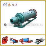El moler de bola de aluminio/molino de bola para la máquina de cobre de pulido