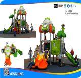 安く最も新しい屋外の子供のおもちゃのゲームYonglang (YL-C093)
