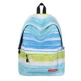 学校のラップトップ旅行余暇は屋外のバックパック袋Yf-Lb1669を遊ばす