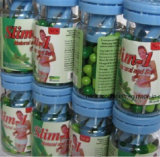 Slim-1 ervais originais perdem o comprimido gordo da dieta da perda de peso
