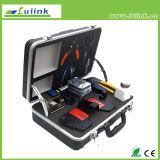 Gebied - installable Uitrustingen FTTX van het Hulpmiddel van de Installatie van de Las van de Optische Vezel