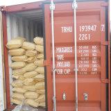 Il fornitore cinese direttamente fornisce EDTA-Magnesio