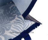 Sacchetto di acquisto non tessuto del Tote con stampa personalizzata