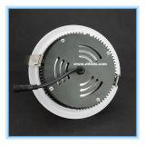 LEDの高い発電天井によって引込められる40W LEDはつく