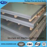 Placa de aço à venda quente Skh51 / M2 / 1.3343 Aço de alta velocidade