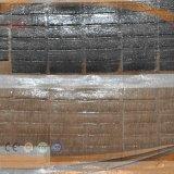 上のQuatliy完全なHeandtiedの技術の労働者は皮のよこ糸を作った