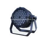 30* 5W RGB LEDの同価は防水できる