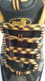 Ботинки Kt-61116 высокия стандарта Unisex напольные