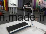عمليّة بيع حارّ جديدة تصميم لياقة تجهيز طاحونة دوس