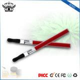 Cartuccia Cbd della penna di Dex del compagno (s) 0.5ml E/kit libero del dispositivo d'avviamento della penna di Vape della penna di Vape olio di canapa