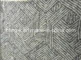Form-Digital-Drucken-Kaschmir-Poncho für Frauen/Damen