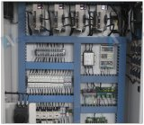中国家具のための新しいデザイン1500*4500mm CNCのルーター機械