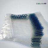 Environtal Plastik-PET Beutel für das Schädlingsbekämpfungsmittel-Verpacken