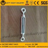для тандера 1480 DIN веревочки провода