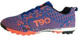 Chaussures du football du football de chaussures sportives de Flyknit (815-9684)