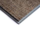 Durable Click-Lock-PVC-Fliesen Vinyl-Boden (P-6136)
