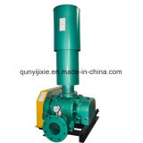 Big Flow Transfer Pump Roots Blower