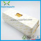 Preiswertes Preis-Papier nehmen Verpacken- der Lebensmittelkasten mit guter Qualität weg