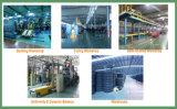 500-8 650-10 6.00-9 700-12 صناعيّة [أتر] رافعة شوكيّة مادّة صلبة إطار