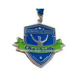卸し売りカスタムマラソン連続したメダル昇進