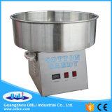 Máquina comercial de la seda del caramelo del acero inoxidable de la alta calidad