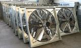 Jlch 시리즈 거는 우사 산업 Ventilationexhaust 팬