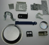 Qualität Precision Stamped Parts mit Best Price