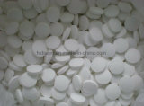 Trichloroisocyanuric酸、低価格と粒状TCCA 90%