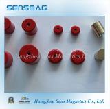 Агрегат бака постоянных магнитов магнитный для зажимать