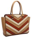 De Handtassen van de Dames van de Handtassen van de Korting van de Handtassen van de Vrouwen van het leer online