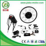 Czjbの高い発電安い48V 1000Wの電気バイクの変換キット