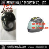 カスタム注入のプラスチックヘルメット型