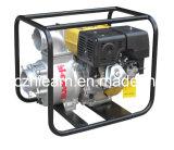 4 de Pomp van het Water van de Motor van de Benzine van de duim (GP40)