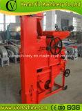 1000kg/h를 가진 공장 직매 BK-65 땅콩 탈곡기 기계