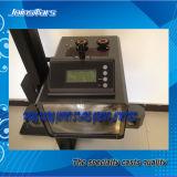 Appareil de contrôle de phare de Digitals/appareil de contrôle de phare/appareil de contrôle automatique de phare/appareil de contrôle de phare de /Tester/Vehicle de phare/dispositif d'alignement semi-automatiques de phare