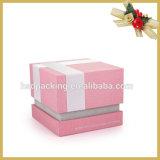 Contenitore di regalo di lusso dell'imballaggio dei monili della vigilanza del fornitore della Cina