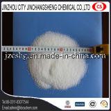 Het korrelige Sulfaat van het Ammonium van de Meststof voor Meststof