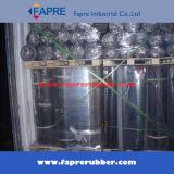 Пол циновки крена листа товарного сорта NR резиновый