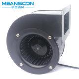 Центробежный диаметр 108 центробежного вентилятора