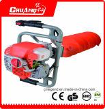 52cc Petites machines pour la terre agricole Auger Gasoline Hole Digger