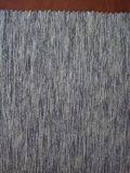 Poliéster DTY Rainbow Yarn 150d / 144f, 50% SD 50% catiónico, RW
